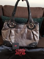 Used Sapaf large bag in Dubai, UAE