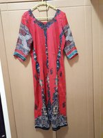 Used New kurthi in Dubai, UAE