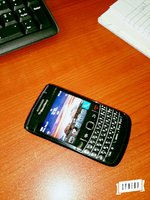 Used 😎 Blackberry Bold  😎 FIRST SEE TAKE.$ in Dubai, UAE