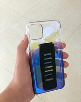 Used grip2u case cover for iphone 11 series in Dubai, UAE