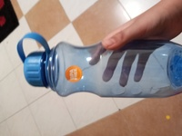 Used Brand New Bottle BPA Free in Dubai, UAE