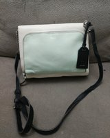 Used DKNY sling bag in Dubai, UAE
