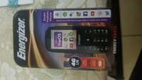 Used Energizer E241S Brand new mobile in Dubai, UAE