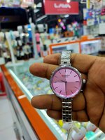 Used Ladie Watch in Dubai, UAE