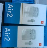 Used MI AIR2 WIRELESS HEAD SET in Dubai, UAE