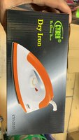 Used Travel iron in Dubai, UAE