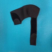 Used Medical shoulder support brace- right in Dubai, UAE