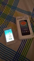 Used lenovo A1000 in Dubai, UAE