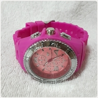 "Used Fuzia TECHNO MARINE watch "" in Dubai, UAE"
