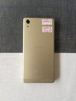 Used Sony Xperia X  Used Mobile in Dubai, UAE