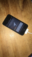 Used iPod Touch Screen 16 Gb in Dubai, UAE