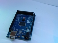 Used Arduino mega 2560 in Dubai, UAE