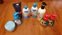 Used Bundle of 8 items in Dubai, UAE