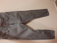 Used Pant in Dubai, UAE