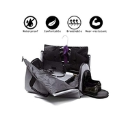 Used Foldable Business travel bag in Dubai, UAE