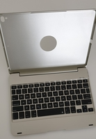 Used Wireless Keyboard for Ipad in Dubai, UAE
