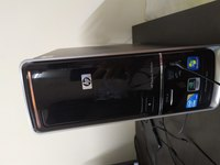 Used Hp Slimline in Dubai, UAE