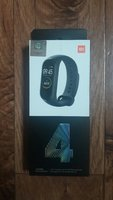 Used Mi Band 4 in Dubai, UAE