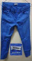 Used Stretchable Pants eur38 in Dubai, UAE