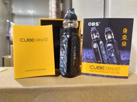 Used Cube mini in Dubai, UAE