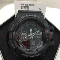 Original Gshock With 1year Warranty International Brandnew With Complete Inclusion Guaranteed Authentic