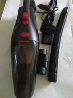 Used Car vaccum Cleaner in Dubai, UAE