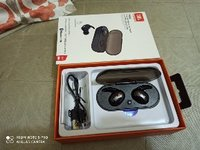 Used JBL Bluetooth speaker in Dubai, UAE