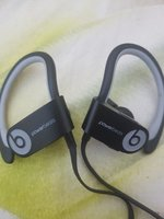 Used Powerbeats2 in Dubai, UAE