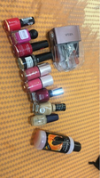 Used Nail polish in Dubai, UAE