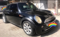 Used Mini Cooper 2005 in Dubai, UAE