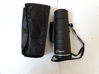 Used Telescope Mobile Clip On Binocular in Dubai, UAE