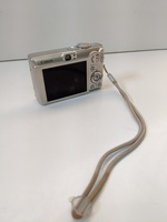 Used Canon PC1193 Camera in Dubai, UAE