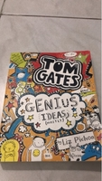Used Tom Gates in Dubai, UAE