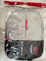 Used Liver Pool FC Bagpack in Dubai, UAE