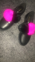 shoes express shoes size 38