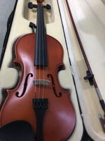 Used Brand new violin  in Dubai, UAE