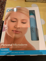 Used New pmd personal microderm classic in Dubai, UAE