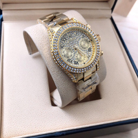 Used New high quality rolex class AAA in Dubai, UAE