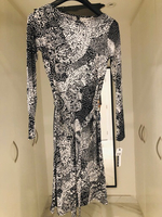 Used Brand new dress from Macy's with tags in Dubai, UAE
