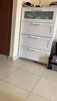 Used Chest drawer  in Dubai, UAE