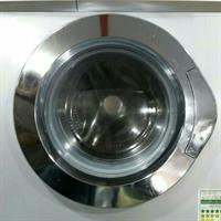 Used Washing Machines Front Load washing available  in Dubai, UAE