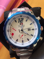 Used Ticarto Brand New Watch(New Arrival) in Dubai, UAE