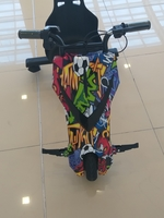 Used Drifting  scooter in Dubai, UAE