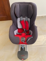 Used Mamas & Papas toddler car seat in Dubai, UAE
