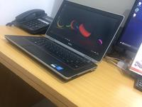 Used Dell laptop CORE i7,12gb RAM 1TB(1000gb) in Dubai, UAE