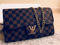 Used LV new 75 aed ONLY in Dubai, UAE