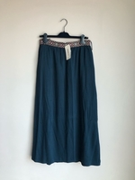 Skirt LCWAIKIKI size L new