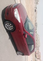 Used Ford Figo 1.4 in Dubai, UAE