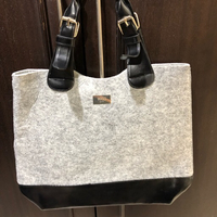 Used Boss bag in Dubai, UAE
