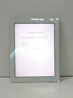 Used iPad 2 # I cloud lock in Dubai, UAE
